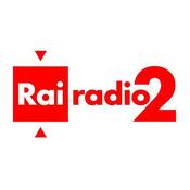 Podcast RAI 2 - Caterpillar