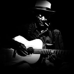 Radio Caprice - Acoustic Blues