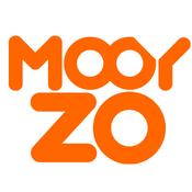 Radio MooyZo