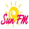 SunFM83