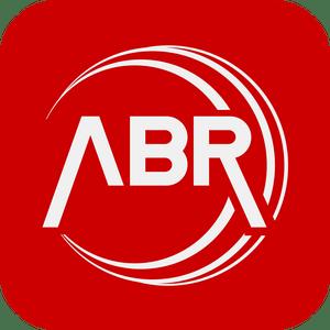 Radio Africa Business Radio