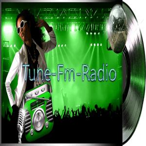 Radio Tune-fm-radio. De
