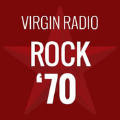 Radio Virgin Rock 70