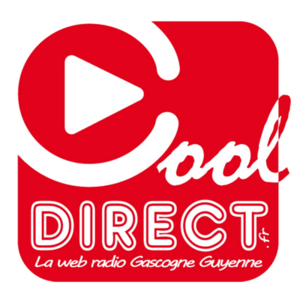 COOL DIRECT