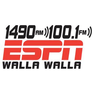 KTEL - ESPN 1490 AM