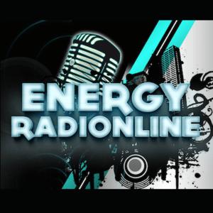 Radio Energy Radionline