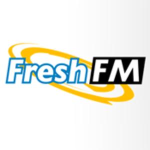 Radio Fresh FM
