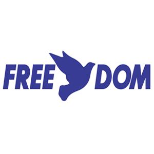Radio Radio FREEDOM