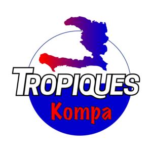 Radio Tropiques COMPAS
