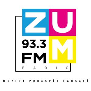 Radio Radio ZUM