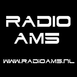 Radio AM5
