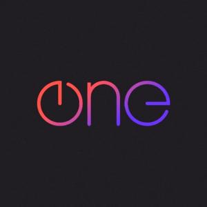 Radio Radio One 103.7 FM