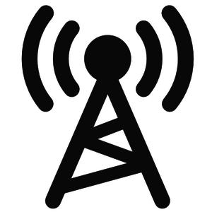 Radio PARTY VIBE RADIO Pop