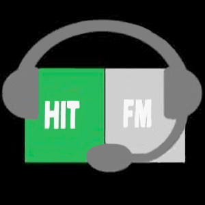 Radio HITFM MAURITIUS