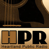 HPR1 Traditional Classic Country