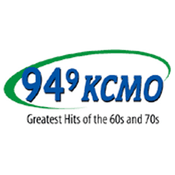 Radio KCMO-FM - 94.9 FM