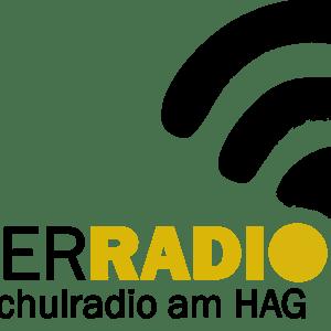 Radio Spalter Radio