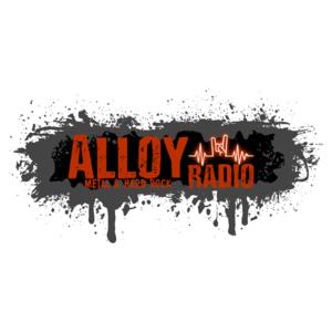 Radio Alloy Radio