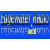 Radio Edgewater Gold Radio