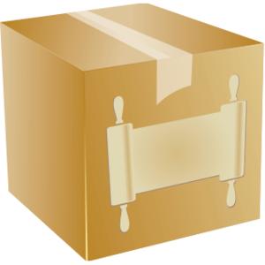 Radio Radio Torah Box