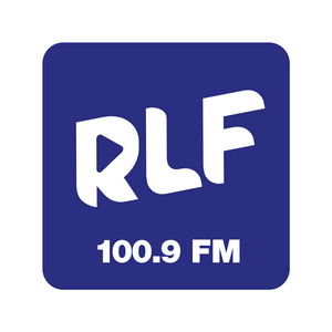 Radio LOIRE FM 100.9