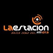 Radio La Estación FM 107.9 Mhz