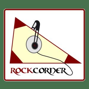 Radio rockcorner