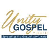 Radio Unity Gospel Radio