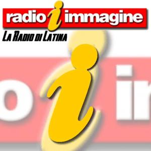 Radio Radio Immagine