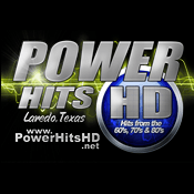 Radio Power Hits HD