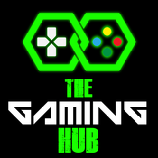 Podcast The Gaming Hub Podcast