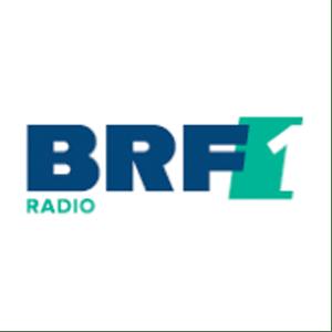 Radio Belgischer Rundfunk 1 BRF1