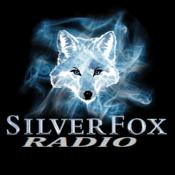 Radio Silverfoxradio