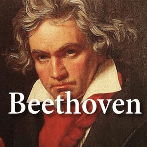 Radio CALM RADIO - Beethoven
