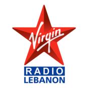 Radio Virgin Radio Lebanon