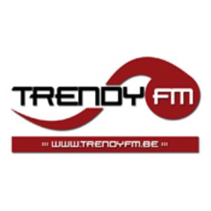 Radio Trendy FM