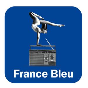 France Bleu Breizh Izel - Breizh O Pluriel