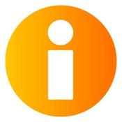 Radio iRadio Northeast and Midlands