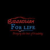 Radio Broadway for life