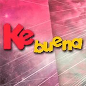 Radio Ke Buena Spain