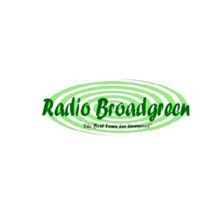 Radio Radio Broadgreen