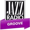 Jazz Radio - Groove