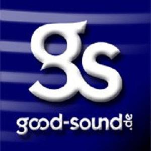 Radio good-sound