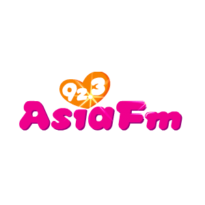 Radio Asia FM 92.3 Asia and Pacific