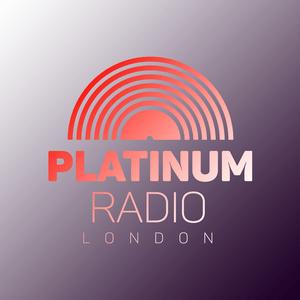 Radio Platinum Radio London