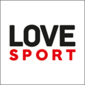Radio Love Sport Radio