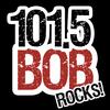 WBHB-FM - 101.5 Bob Rocks