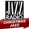 Jazz Radio - Christmas Jazz