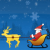 Free Christmas Music - A Christmas Special