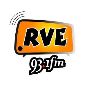 Radio Rádio Voz de Esmoriz